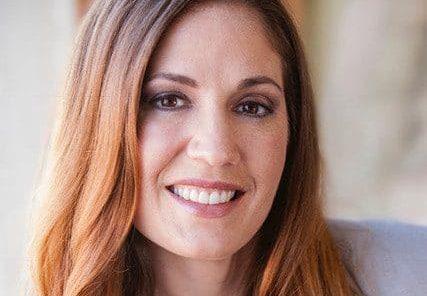 Brooke Daitchman