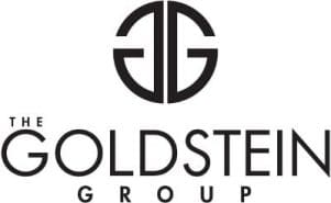 The Goldstein Group