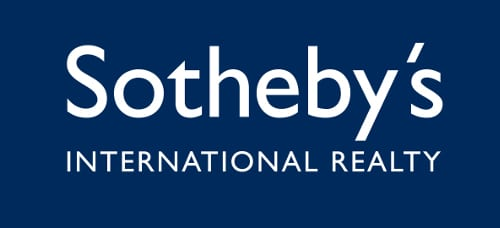 Sothesbys International Realty