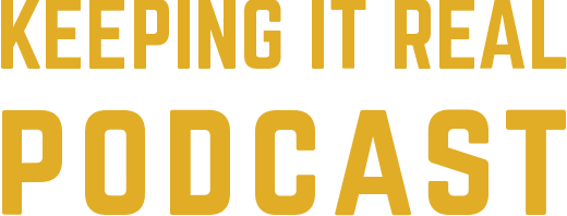 Keeping it Real Podcast • Chicago REALTORS ®