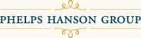 phelps hanson group logo