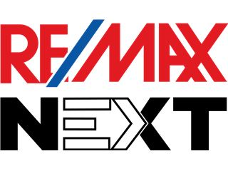remax next