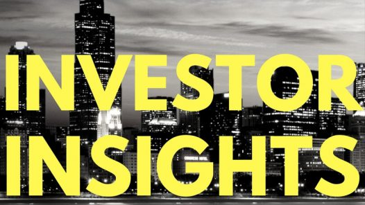 investor insights january with eric workman