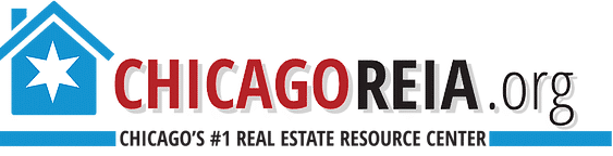 chicagoreia logo