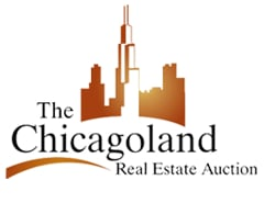 Chicagoland Auctions