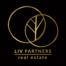 Liv Partners Real Estate