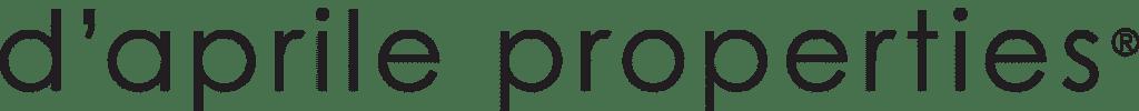 daprile properties logo