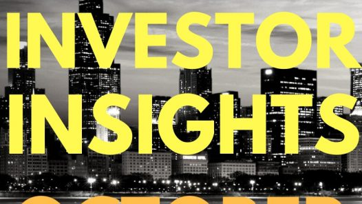 Brie Schmidt Investor Insights Keeping It Real Podcast