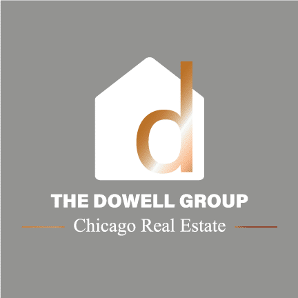 The Dowell Group Chicago Real Estate