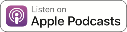 listen-on-apple-keeping-it-real-podcast