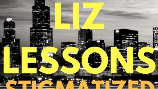 Liz Lape Liz Lessons Keeping It Real Podcast