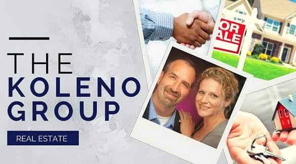 The Koleno Group